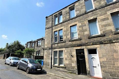 2 bedroom flat for sale - 10 Alexandra Street