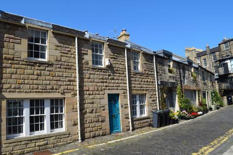 3 bedroom mews to rent - Jamaica Street North Lane, Edinburgh, Edinburgh, EH3 6HQ