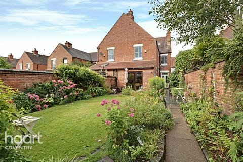 5 bedroom semi-detached house for sale - Spencer Avenue, COVENTRY