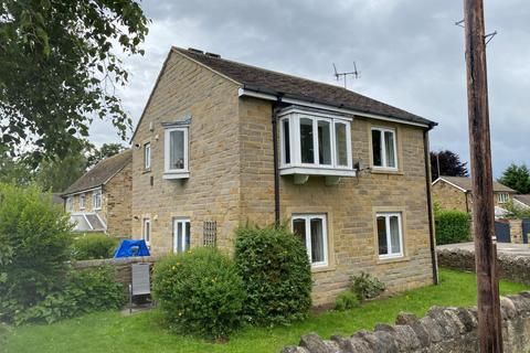 1 bedroom apartment to rent - 1 Station Lane, Collingham, LS22 5BP