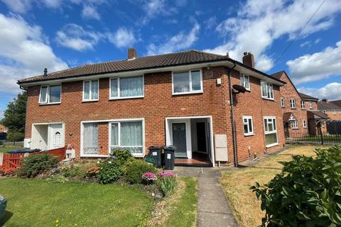 1 bedroom maisonette to rent - Embleton Grove, Hodge Hill