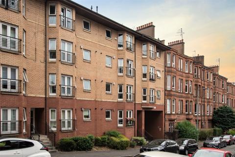 2 bedroom flat for sale - Apsley Street,  Flat 1/1, Thornwood, Glasgow, G11 7SW