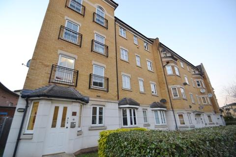 2 bedroom apartment for sale - 52 Kelly Avenue,  Peckham, SE15