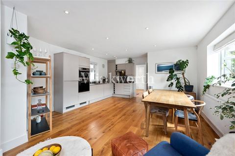 1 bedroom apartment for sale - Ewart Grove, London, London, N22