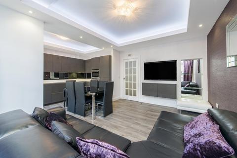 3 bedroom apartment to rent - Queensway Bayswater W2