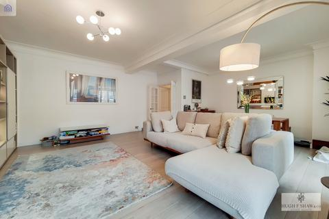2 bedroom flat to rent - Dorset House, Gloucester Place, London, NW1