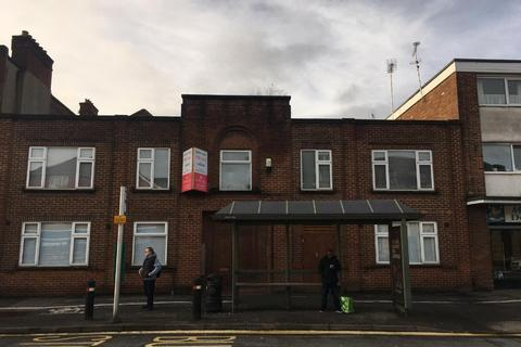 1 bedroom flat to rent - Frimley Road, Frimley, GU15