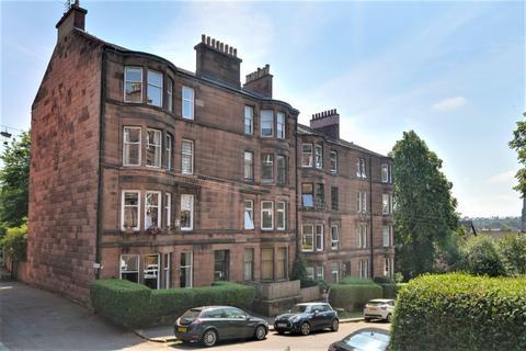 1 bedroom flat for sale - Yarrow Gardens , Flat 1/1, North Kelvinside , Glasgow , G20 6DY