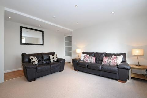 2 bedroom flat to rent - Dartmouth Grove Greenwich SE10