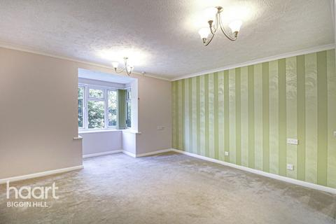 1 bedroom apartment for sale - 210 Main Road, Biggin Hill