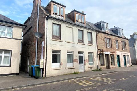 2 bedroom apartment for sale - 33a High Street, FORTROSE, IV10 8SU