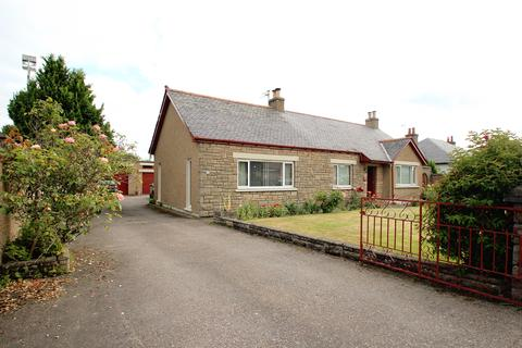 4 bedroom detached bungalow for sale - 72 Telford Street, INVERNESS, IV3 5LE