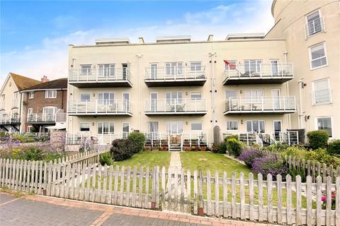2 bedroom apartment for sale - Mariners Quay, Littlehampton