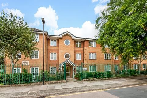 1 bedroom flat for sale - Bramhope Lane London SE7