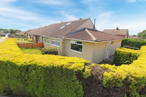 4 bedroom detached bungalow for sale - Winthorpe Grove, Hartlepool, TS25