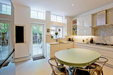 5 bedroom property to rent - gf sgsfgfsd gfs jhgf