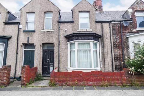 5 bedroom terraced house for sale - Princess Street, Ashbrooke, Sunderland, Tyne and Wear, SR2 7AS