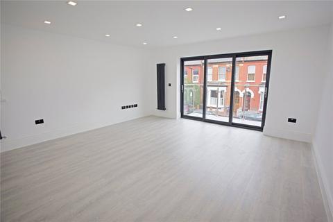 2 bedroom apartment for sale - St Ann's Road, Harringay Ladder, London, N15