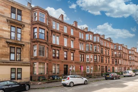 2 bedroom flat for sale - White Street, Flat 3/3, Partick, Glasgow, G11 5EQ