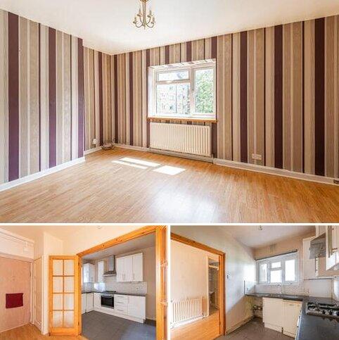 1 bedroom flat for sale - Thornton Road, Balham