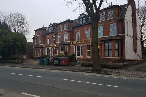 2 bedroom apartment to rent - Plymouth Grove, Manchester, M13