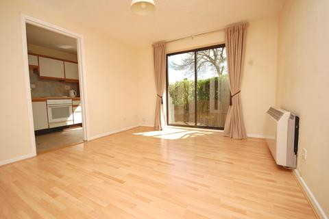 1 bedroom apartment to rent - Barnston Way, Hutton, CM13