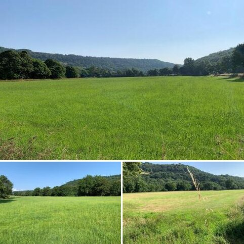 Farm land for sale - 167.27 Acres Approx at Thorpe Farm, Reeth Road, Richmond