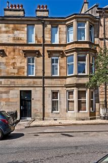 2 bedroom apartment for sale - Sinclair Drive, Glasgow, G42