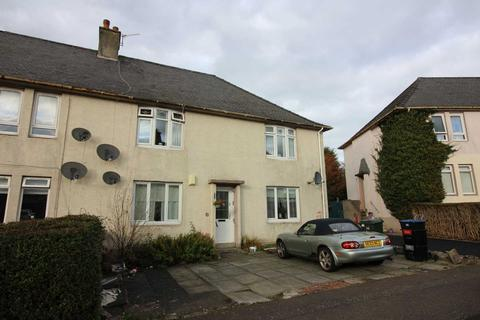 2 bedroom flat to rent - Witchknowe Avenue, Kilmarnock