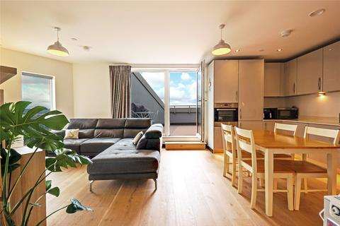 2 bedroom apartment for sale - Guinevere Point, Waterhouse Avenue, Maidstone, Kent, ME14