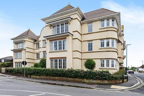 2 bedroom flat for sale - Summerley Gate, Southview Road, Felpham, Bognor Regis, PO22
