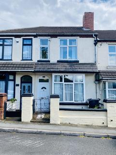 5 bedroom house for sale - INVESTMENT OPPORTUNITY! - Compliant HMO in Dudley