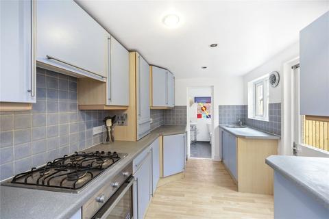 3 bedroom terraced house to rent - Calvert Road Greenwich London SE10