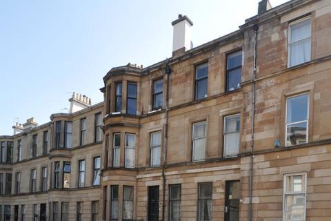 3 bedroom flat for sale - 2/2, 89 Leslie Street, Pollokshields, G41 2RS