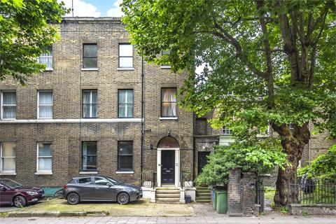 5 bedroom end of terrace house for sale - Grange Road, London, SE1