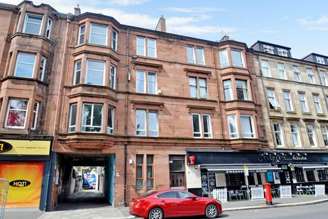1 bedroom flat for sale - Pollokshaws Road,  Shawlands, G41