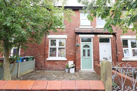2 bedroom terraced house for sale - Dock Road, Lytham