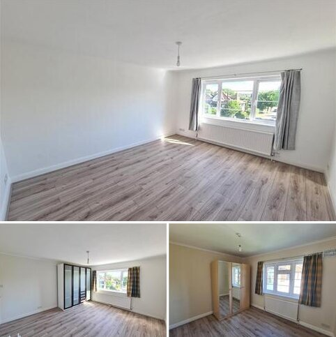 2 bedroom flat to rent - Doran Manor, Great North Road, East Finchley, N2