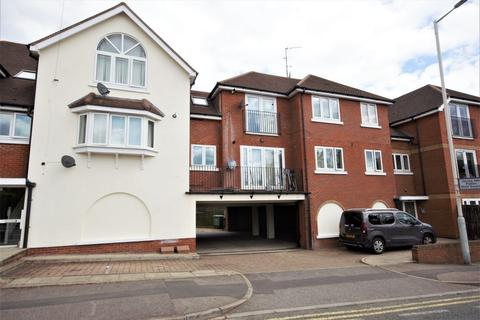 2 bedroom apartment to rent - Bina Court , Northwood