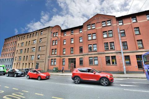2 bedroom flat for sale - Duke Street, Glasgow G31