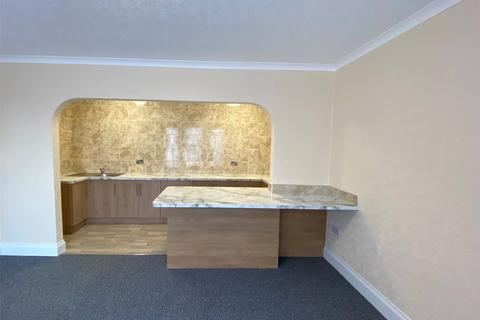 1 bedroom apartment to rent - The Square, Barnstaple