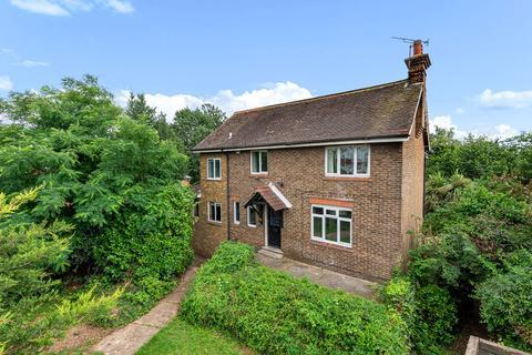 4 bedroom detached house for sale - Tonbridge Road, Barming