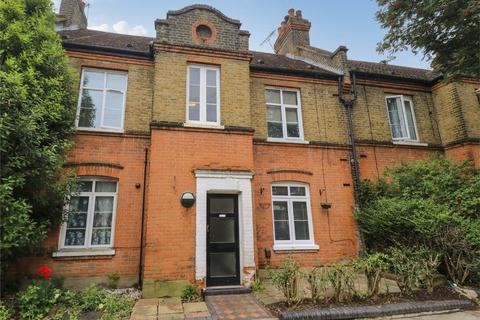 2 bedroom maisonette to rent - Sketty Road, Enfield, Greater London