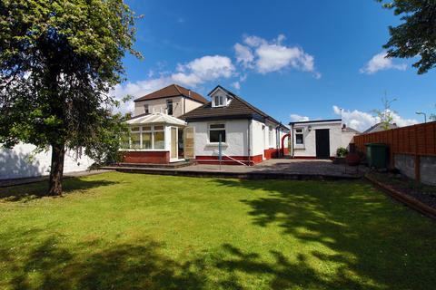 4 bedroom detached bungalow for sale - Fidlas Road, Llanishen