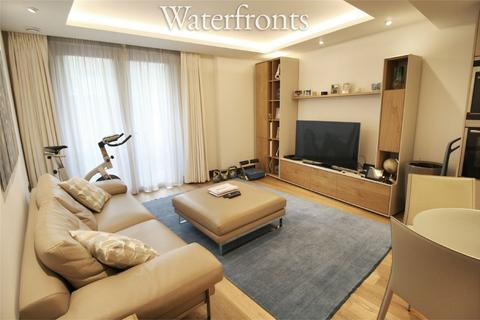 2 bedroom flat to rent - St Dunstans House, 133-137 Fetter Lane