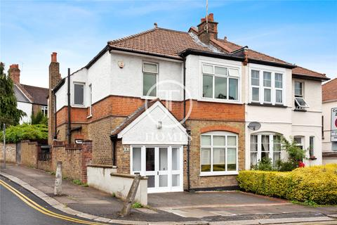 4 bedroom house for sale - Rowsley Avenue, London, NW4