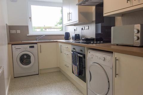 2 bedroom flat to rent - Formartine Road, Aberdeen