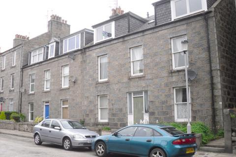 2 bedroom flat to rent - Chestnut Row, Aberdeen