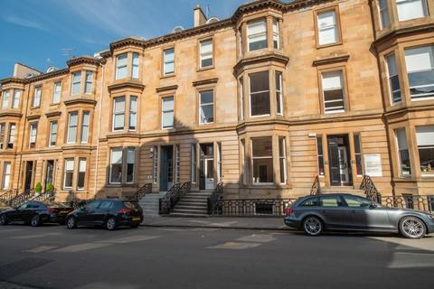 2 bedroom flat for sale - Lynedoch Place, Park District, Glasgow, G3