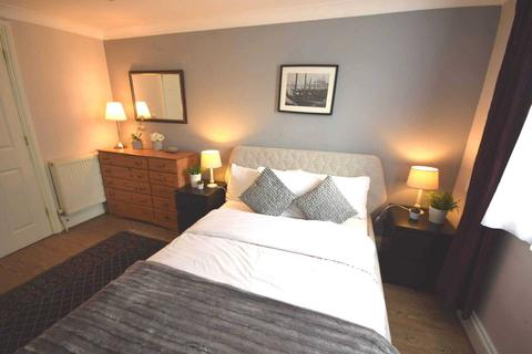 1 bedroom flat to rent - Adie Road, Hammersmith